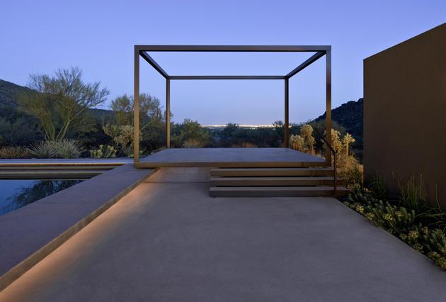desert-house--viewing-platform-pool-10-platform.jpg