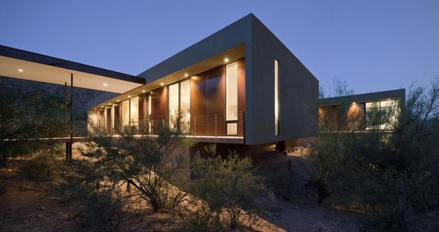 desert-house--viewing-platform-pool-13-exterior.jpg