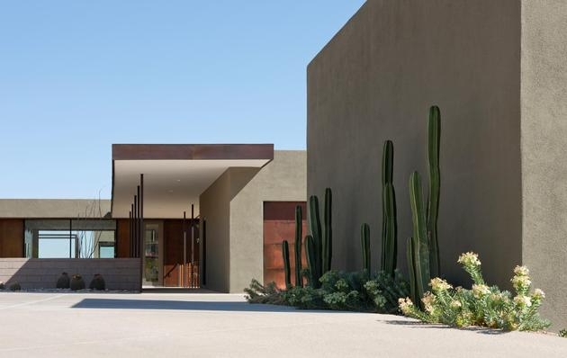 desert-house--viewing-platform-pool-17-exterior.jpg
