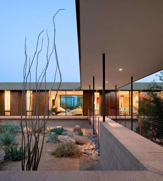 desert-house--viewing-platform-pool-3-bridge.jpg