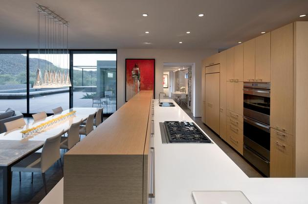 desert-house--viewing-platform-pool-6-kitchen.jpg