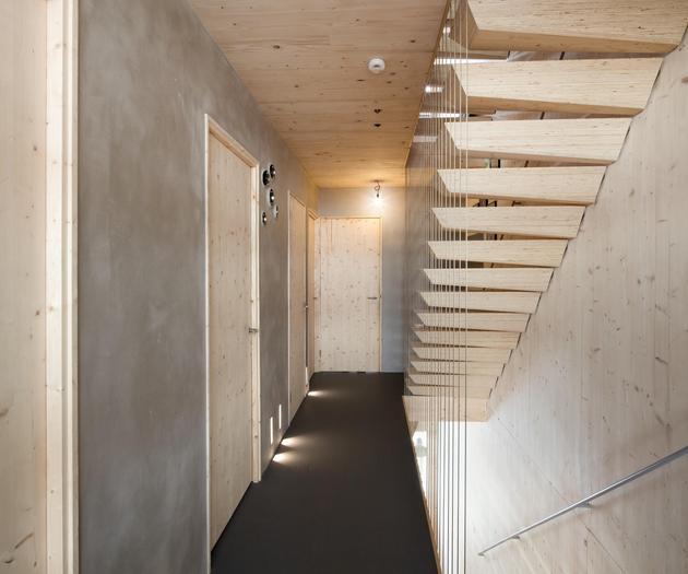 energy-neutral-row-home-shou-sugi-ban-12-hall.jpg