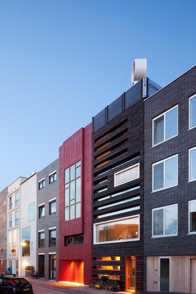 energy-neutral-row-home-shou-sugi-ban-3-street.jpg