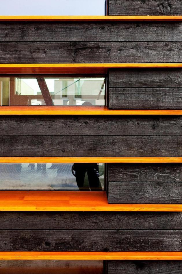 energy-neutral-row-home-shou-sugi-ban-4-wood-detail.jpg