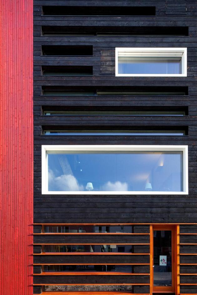 energy-neutral-row-home-shou-sugi-ban-5-windows.jpg