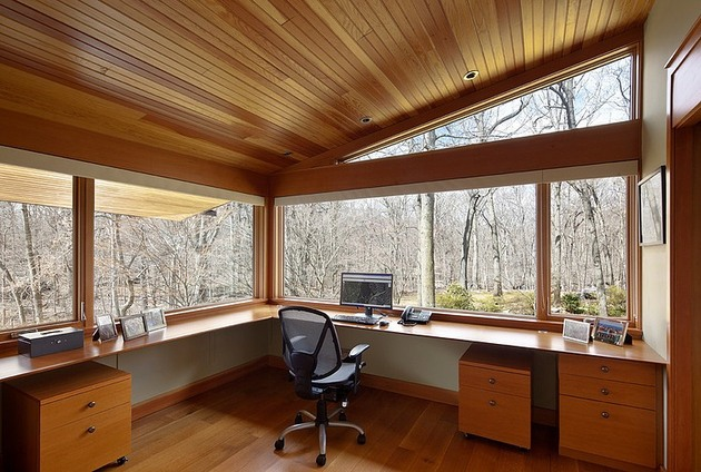 existing-treehouse-muse-rancher-expansion-5-office.jpg