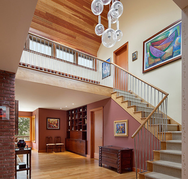 existing-treehouse-muse-rancher-expansion-9-stairs.jpg