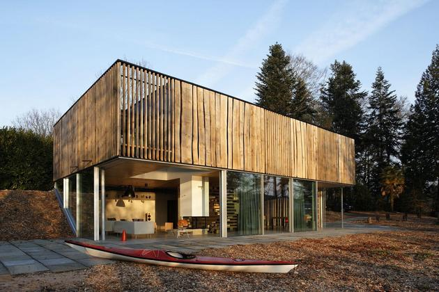 glass-living-edge-wood-clads-house-contrasts-5-site.jpg