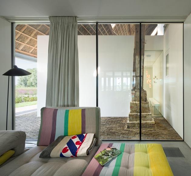 historic-dutch-farm-buildings-hide-modern-homes-14-living-room-window.jpg