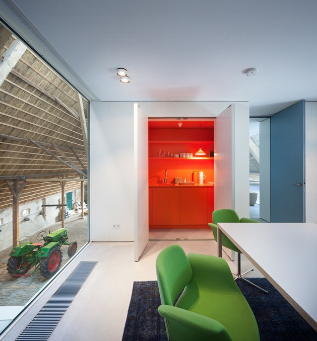 historic-dutch-farm-buildings-hide-modern-homes-15-second-floor-office.jpg