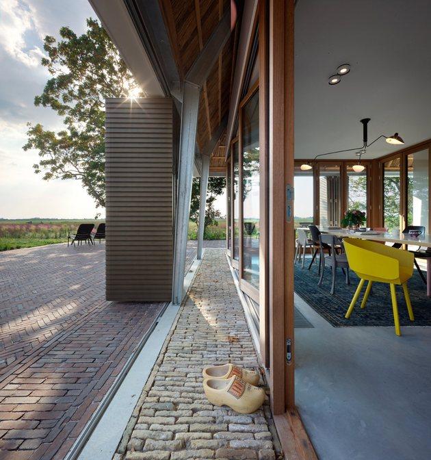 historic-dutch-farm-buildings-hide-modern-homes-6-stone-threshold.jpg