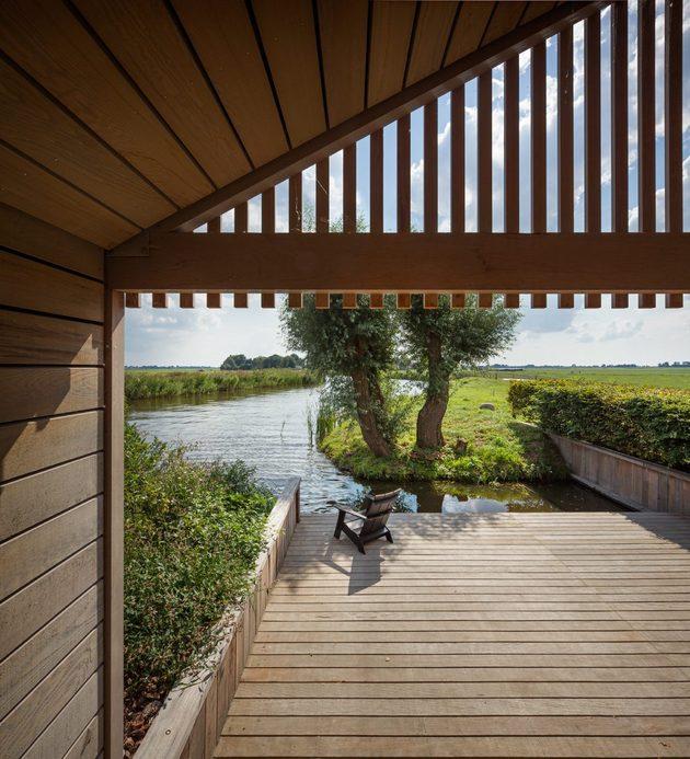 historic-dutch-farm-buildings-hide-modern-homes-8-river-patio.jpg