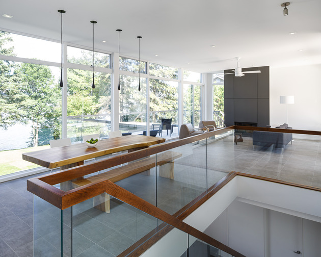 modern-riverside-home-christopher-simmonds-architect-14-social.jpg
