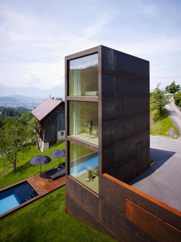 oxidized-steel-bedroom-tower-presides-house-pool-18-site.jpg