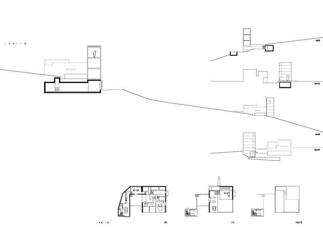 oxidized-steel-bedroom-tower-presides-house-pool-23-site.jpg