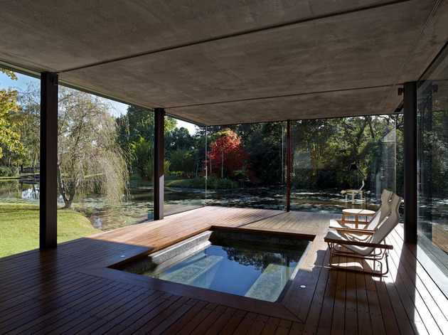 romantic-guest-house-cantilevers-spa-over-lilly-pond-13-spa.jpg