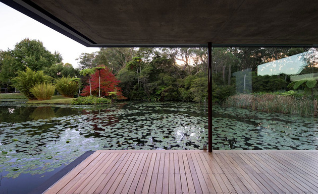 romantic-guest-house-cantilevers-spa-over-lilly-pond-16-pond.jpg