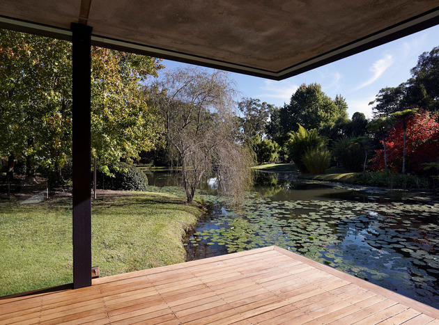 romantic-guest-house-cantilevers-spa-over-lilly-pond-17-pond.jpg