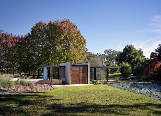 romantic-guest-house-cantilevers-spa-over-lilly-pond-5-entry.jpg