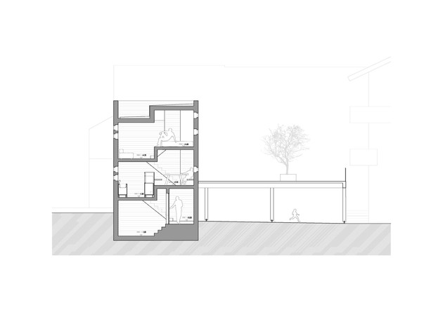tiny-barn-conversion-zigzags-rooms-vertically-7-section.jpg