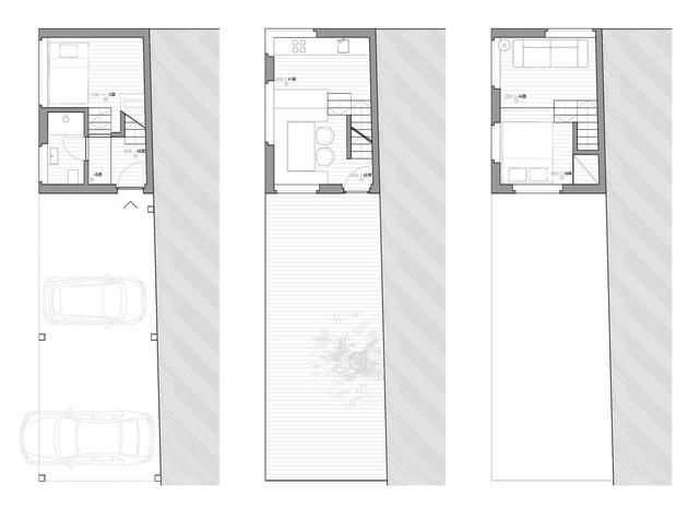 tiny-barn-conversion-zigzags-rooms-vertically-8-plans.jpg