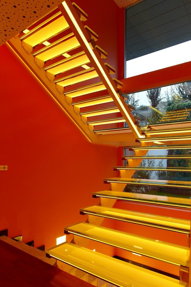 ultramodern-house-with-vibrant-lighting-design-focus-11-stairs-orange.jpg