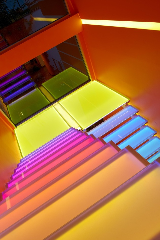 ultramodern-house-with-vibrant-lighting-design-focus-15-stairs-ranbow-down.jpg