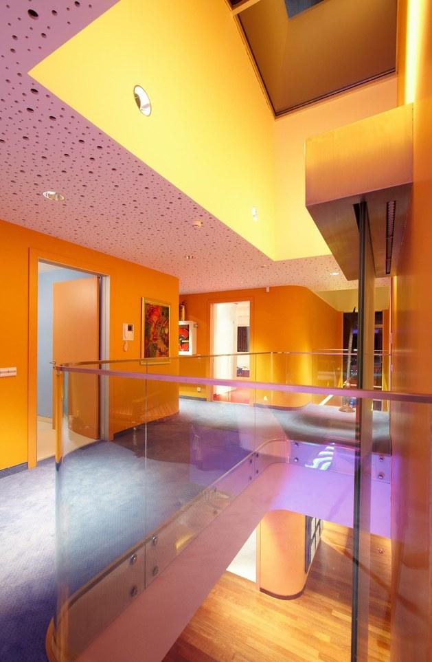 ultramodern-house-with-vibrant-lighting-design-focus-17-upper-floor.jpg