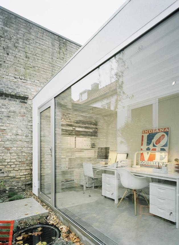 white-townhouse-with-open-interiors-detached-office-14-office-doors.jpg