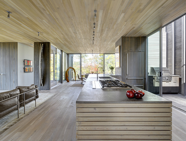 floodplain-home-unique-functional-pilings-6-kitchen.jpg