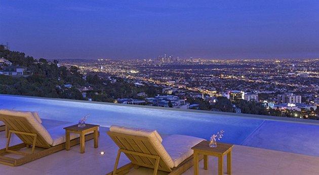 la-homes-view-mcclean-design-12-hollywoodhills.jpg