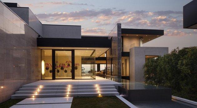 la-homes-view-mcclean-design-14-sunsetstrip.jpg