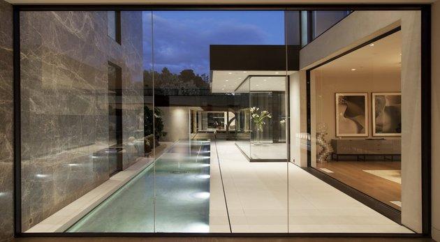 la-homes-view-mcclean-design-15-sunsetstrip.jpg