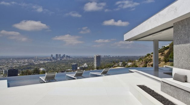 la-homes-view-mcclean-design-20-tananger.jpg