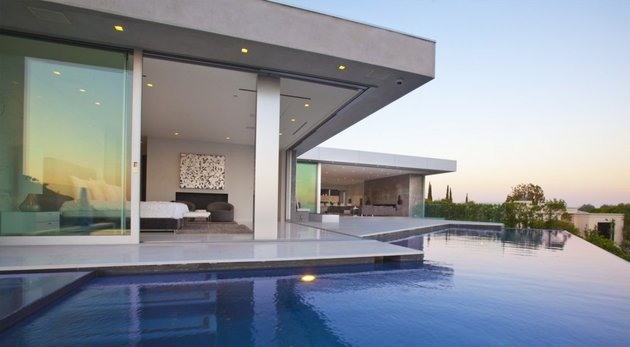 la-homes-view-mcclean-design-21-tanager.jpg
