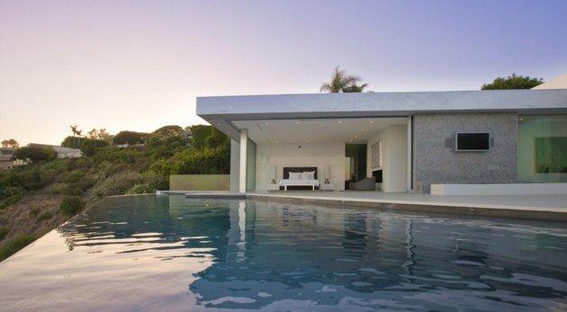 la-homes-view-mcclean-design-22-tananger.jpg