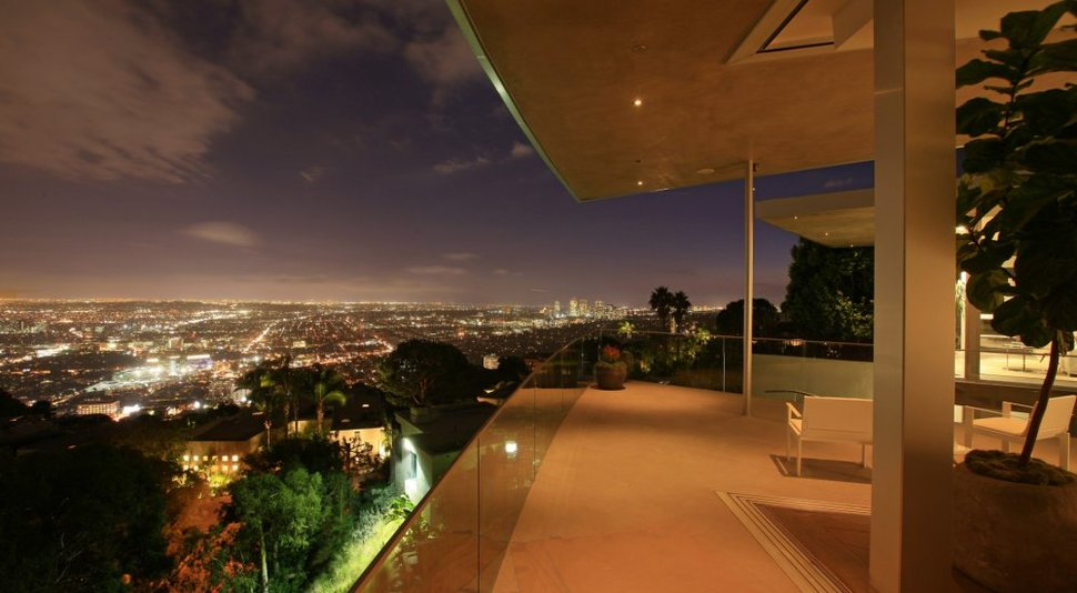 View In Gallery La Homes Mcclean Design 4 Bluejayway Jpg