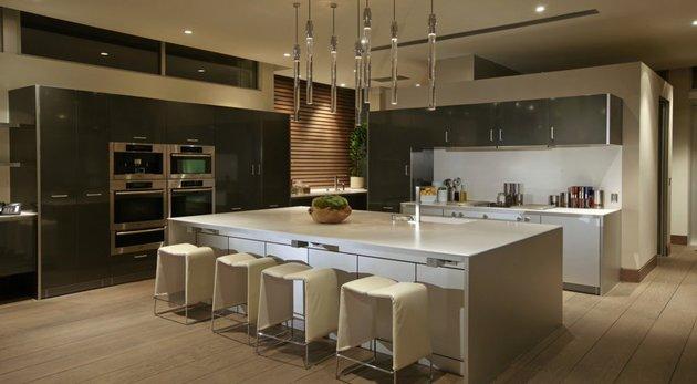 la-homes-view-mcclean-design-6-bluejayway.jpg