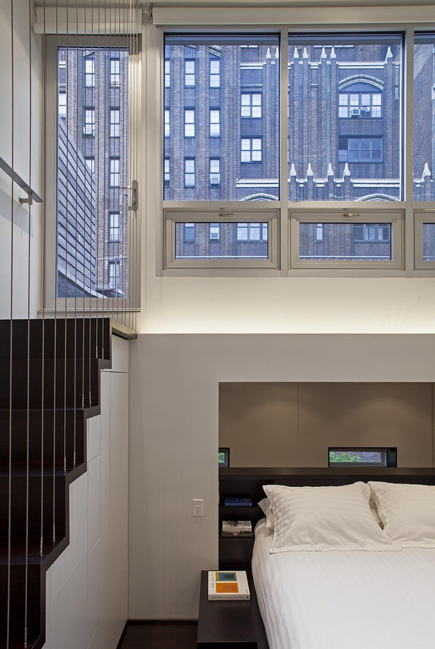 micro-loft-maximizes-425sqft-space-modern-makeover-11-roof.jpg