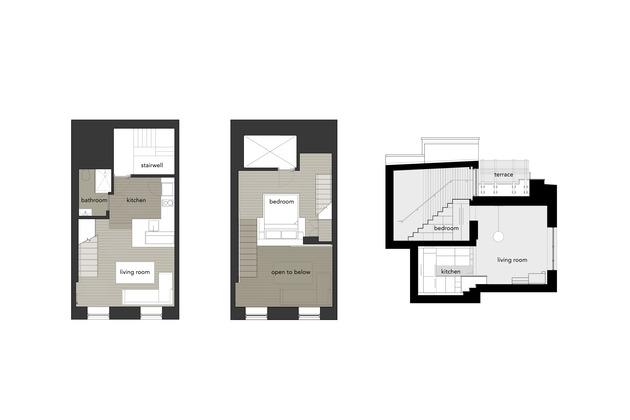 micro-loft-maximizes-425sqft-space-modern-makeover-12.jpg