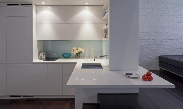 micro-loft-maximizes-425sqft-space-modern-makeover-4-kitchen.jpg