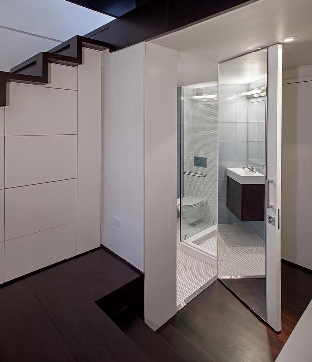 micro-loft-maximizes-425sqft-space-modern-makeover-5-bathroom.jpg