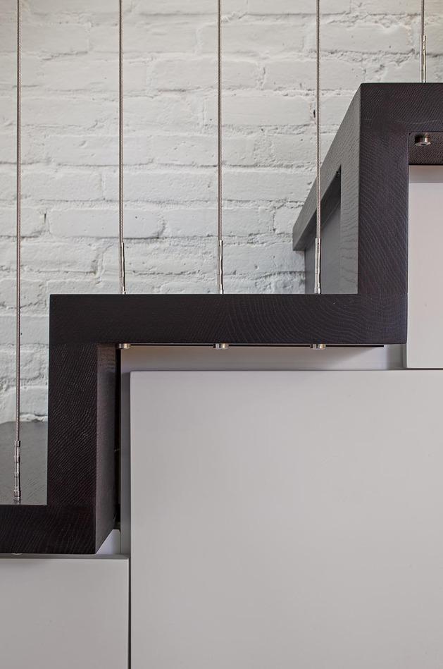 micro-loft-maximizes-425sqft-space-modern-makeover-7-detail.jpg
