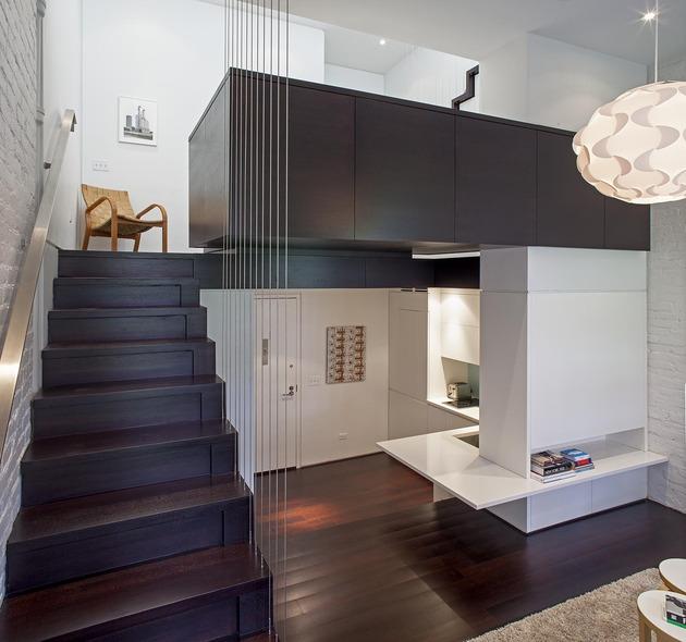 micro-loft-maximizes-425sqft-space-modern-makeover-9-interior.jpg