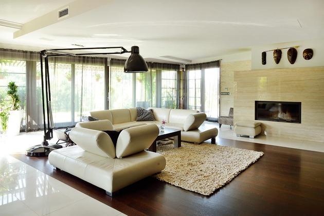 modern-retake-gabled-roofline-20deg-angle-10-living.jpg