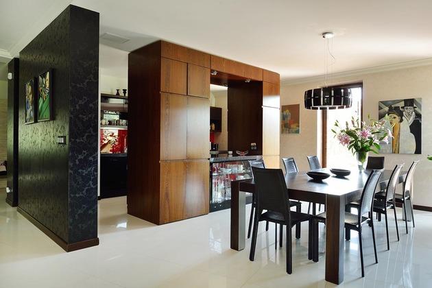 modern-retake-gabled-roofline-20deg-angle-5-dining.jpg
