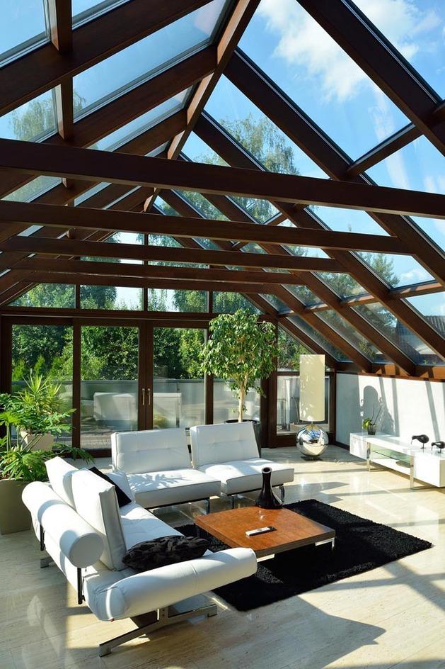 modern-retake-gabled-roofline-20deg-angle-9-family.jpg