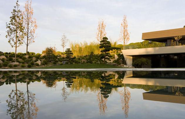 sculptural-spacious-home-2-pools-lake-13-landscaping.jpg