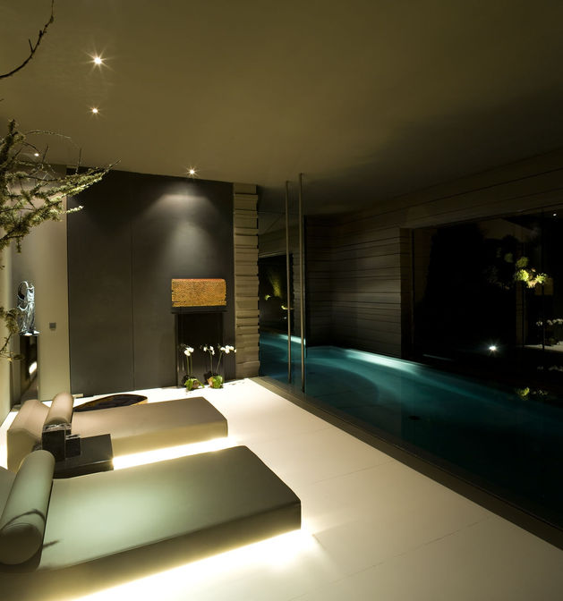 sculptural-spacious-home-2-pools-lake-24-indoor-pool.jpg