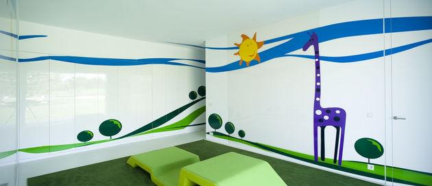 sculptural-spacious-home-2-pools-lake-26-gym.jpg
